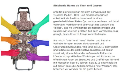 StephanieHannaThunLassen