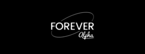 ForeverAlpha