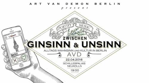 GinsinnUnsinn_500