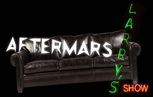 aftermars-larrys-flyer