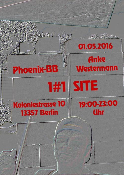 AnkeWestermann@Phoenix