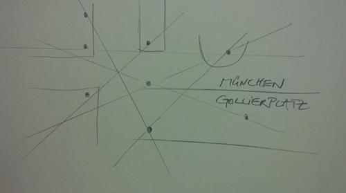 muenchen_gollierplatz-soundarbeit_necker_web