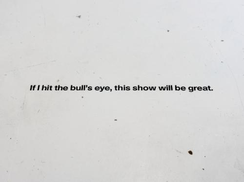 bullseyeII