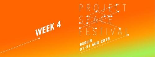 PSF-Week4