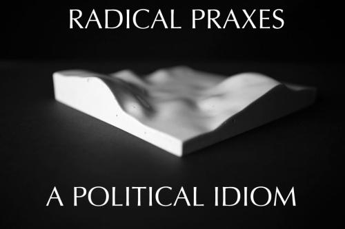 TeeByfordPoliticalIdiom