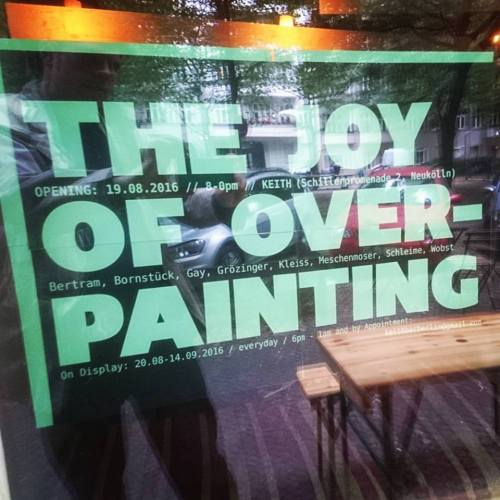 TheJoyOfOverpainting