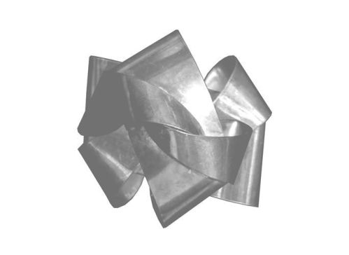 performing-encounter-logo