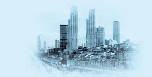urbanISTanbul