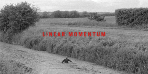 linear_momentum-email