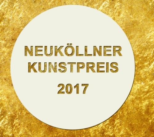 Der Fachbereich Kultur des Bezirksamts Neukölln stiftet in Kooperation mit dem Kulturnetzwerk Neukölln und der Wohnungsbaugesellschaft STADT UND LAND einen Kunstpreis für Akteure der bildenden Kunst mit eigenem Atelierstandort in Berlin-Neukölln.