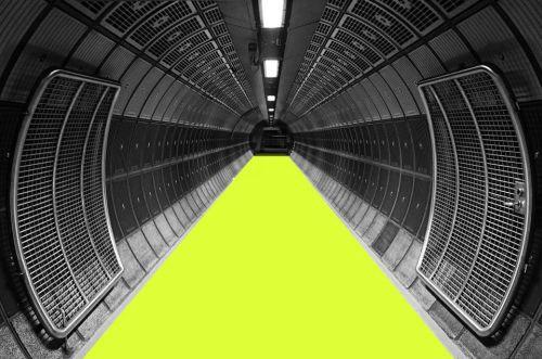 openingcorridor