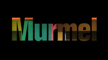 Murmel.PNG