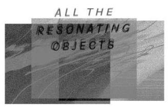 alltheresonatingobjects3