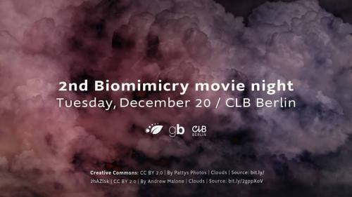 biomimicrymovienight2