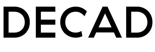 logo_decad