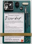 disorder-fa%cc%88rdig