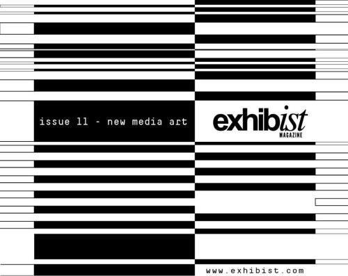 exhibist11