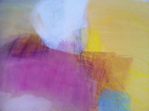 farbeundfleck