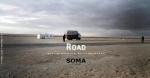 roadsoma