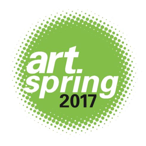 EIN STADTBEZIRK WIRD GALERIE  Am Wochenende des 17. und 18. Juni 2017 öffnen sich in Prenzlauer Berg, Weissensee und Pankow die Türen zu den Produktionsstätten der ansässigen Künstler.