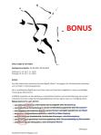 BonusLottjeHahn_500