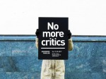 NoMoreCritics