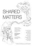 SharedMatters