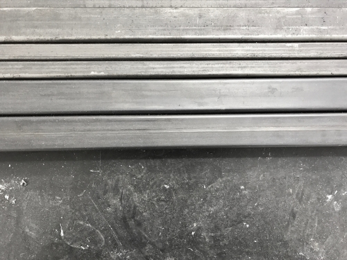 zqm_AntoninKremer_railings