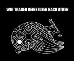eulen_nach_athen