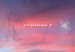stratoscope2