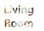 LivingRoom_tete